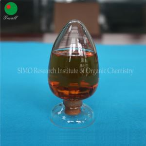 Alkyl Benzene Sodium Sulfonate
