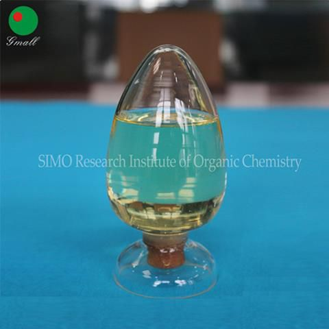 China Factory Nylon And Wool Color Modifier Agent SY-2X (Concentration)