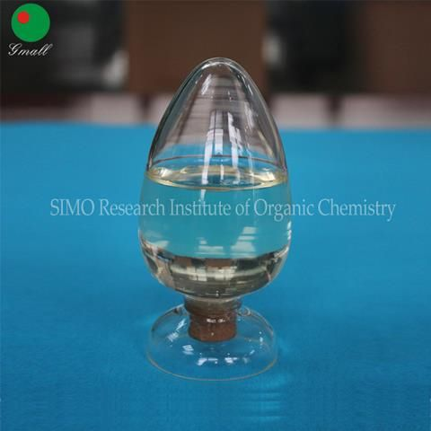 China Facytory Polyester Fiber Antistatic Agent SK-212