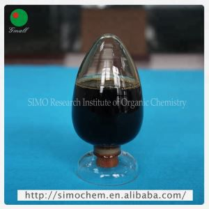 Factory Low Foam High Temperature Levelling Agent (20 Times Concentration)